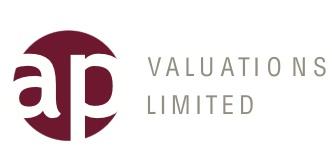 apVal Logo