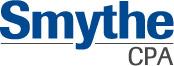 Smythe CPA Logo