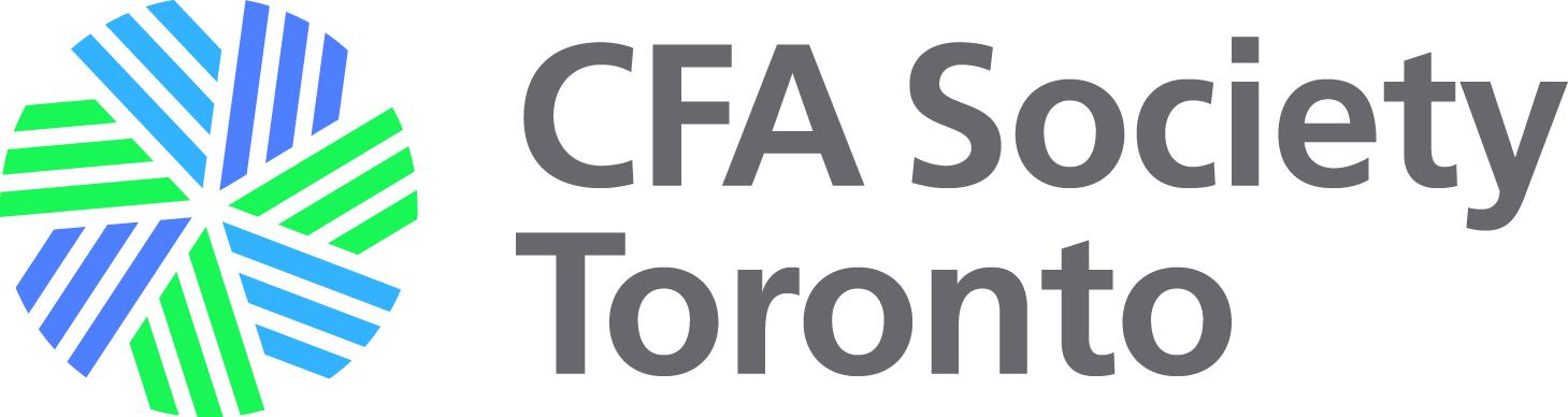 CFA_Toronto_CMYK