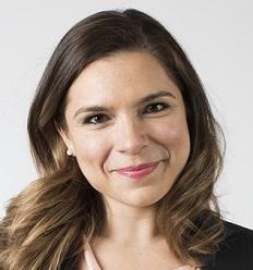 Catalina Miranda