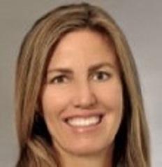 Dominique Barker