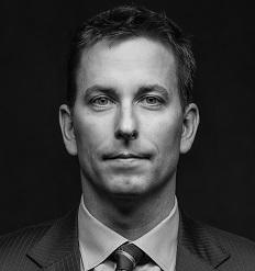 Jason Woycheshyn