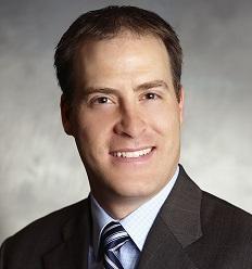 Michael Mayville