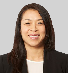 Sandra McEwen