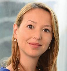 Talia Abramowitz