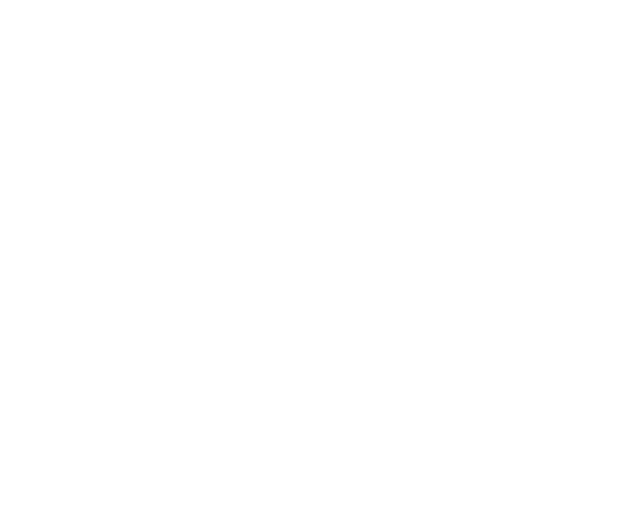 https://cbvinstitute.com/wp-content/uploads/2021/03/video-player.png