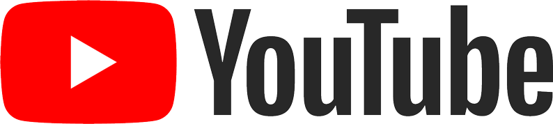 This image has an empty alt attribute; its file name is yt_logo_rgb_light.png
